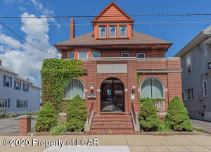 243 S Washington Street, Wilkes-Barre, PA 18702