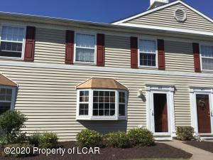 205 Patriot Circle, Mountain Top, PA 18707