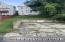 1007 N Webster Avenue, Scranton, PA 18510