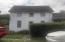 6 Drake Street, Pittston, PA 18640