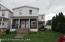 232 Orchard Street, Exeter, PA 18643