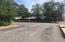 280 N Sherman Street, Wilkes-Barre, PA 18702