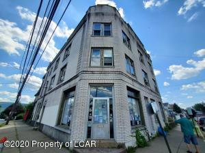 2 Airy Street, Wilkes-Barre, PA 18702
