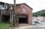 303 Washington Street, Pottsville, PA 17901
