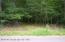 Pall Road, Hunlock Creek, PA 18621