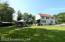 5081 SR 309, Monroe Township, PA 18612