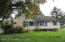 248 Lower Swiftwater Road, Cresco, PA 18326