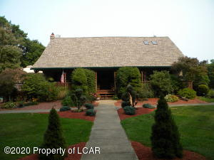 403 Mooretown Road, Sweet Valley, PA 18656