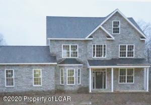 138 Ramblewood Drive, White Haven, PA 18661