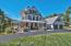 374 White Birch Lane, Mountain Top, PA 18707