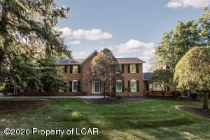 17 Overbrook Estates, Dallas, PA 18612