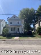 35 Orchard Street, Exeter, PA 18643
