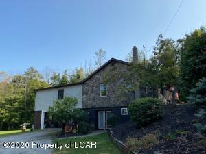 150 Greencastle Road, Tunkhannock, PA 18657