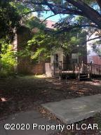 37 S Dawes Street, Kingston, PA 18704
