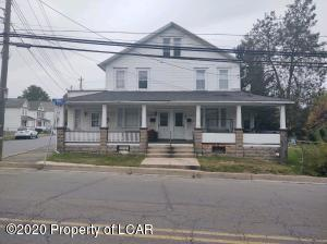 423 MAIN Road, Hanover Township, PA 18706