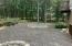 66 Crooked Stick Lane, Hazle Twp, PA 18202
