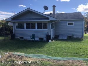 507 Thornhurst Road, Bear Creek, PA 18702