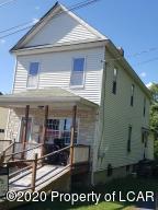 22 Gardner Street, Hughestown, PA 18640