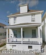 10 Reno Lane, Wilkes-Barre, PA 18702