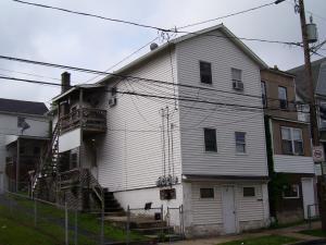 69 N Sherman Street, Wilkes-Barre, PA 18702