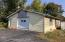 425 S Hunter Highway, Drums, PA 18222