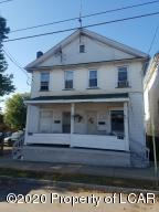 452 N Pennsylvania Avenue, Wilkes-Barre, PA 18702