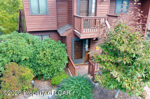 212 Hillside 1, Dallas, PA 18612
