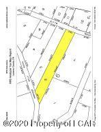 55 Old East End Boulevard, Bear Creek, PA 18702