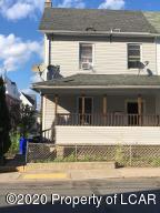 125 E. Green St.