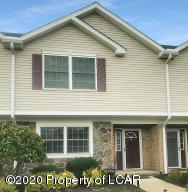 110 Clear Spring Court, West Pittston, PA 18643