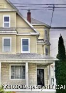 273 E Green Street, Nanticoke, PA 18634