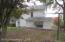 420 Grove Street, Avoca, PA 18641