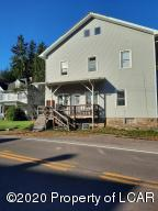 1241 Hunlock Harveyville Rd, Shickshinny, PA 18655