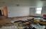 1241 Hunlock Harveyville Rd, Shickshinny, PA 18655