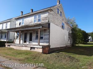 21 Broad Street, Beaver Meadows, PA 18216