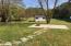 129 Bald Mountain Road, Bear Creek, PA 18702