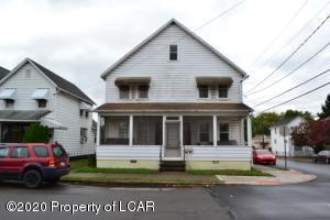 147 Pine Street, Nanticoke, PA 18634