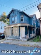 131 ENO Street, Plymouth, PA 18651