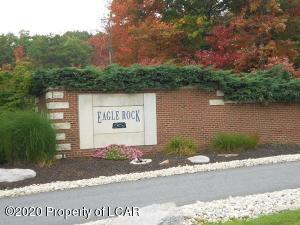 ERII-402 CROOKED STICK Lane, Hazle Twp, PA 18202