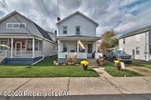 145 Valley Street, Exeter, PA 18643