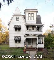 75 Alden Road, Nanticoke, PA 18634