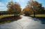 64 Hildebrandt Road, Dallas, PA 18612