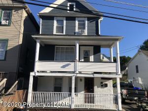 56 Diamond Avenue, Hanover, PA 18706
