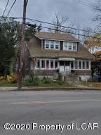 520 E Blaine Street, McAdoo, PA 18237