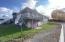 5410 Main Road, Sweet Valley, PA 18656