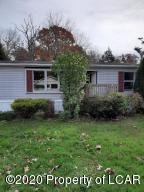 5 Valley Stream, Mountain Top, PA 18707