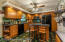 6 Hitching Post Road, Mountain Top, PA 18707