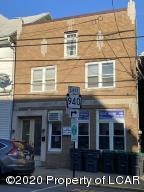405-407 Centre Street, Freeland, PA 18224