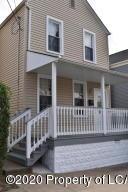 178 Brown Street, Wilkes-Barre, PA 18702