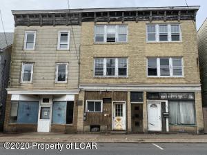 410 Center Street, Freeland, PA 18224